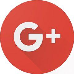 GooglePlus-240x240